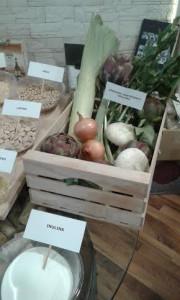 Inulina-verdure-contenenti-inulina